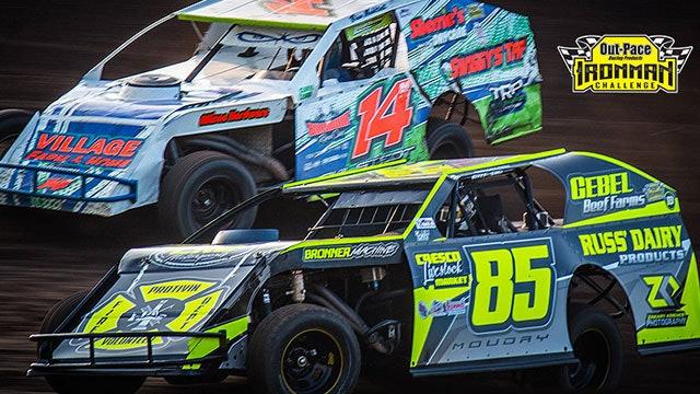 2019 USRA Racing Season