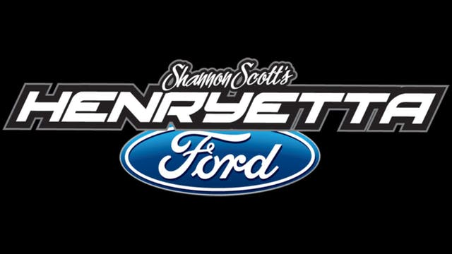 USMTS SNM Speedway Heats 2/28/14