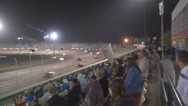USRA B-Mod A-Main Lakeside Speedway 5...