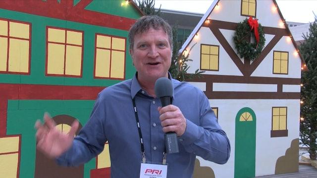 Pat's PRI Christmas Wish List 2019