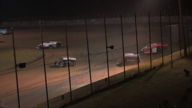 USMTS Feature Highlights LA Raceway 0...