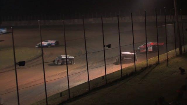 USMTS Feature Highlights LA Raceway 0...