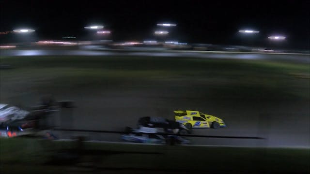 TOMS A-Main at TOMS Nationals SOS 10-...