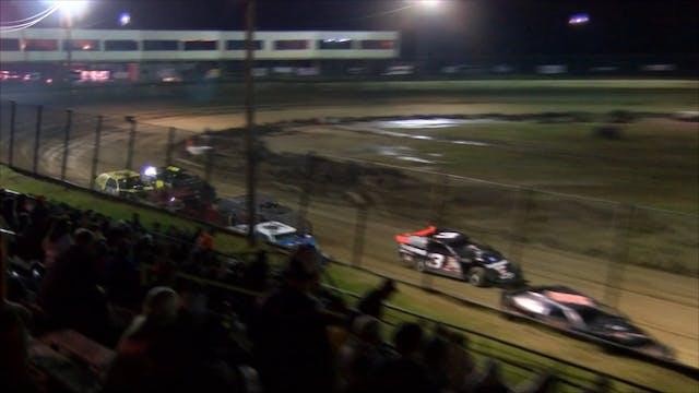 USMTS Heats Jackson Motor Speedway 4-...
