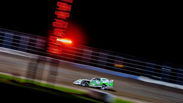 Stream Archive USMTS 81 Speedway 6/4/...
