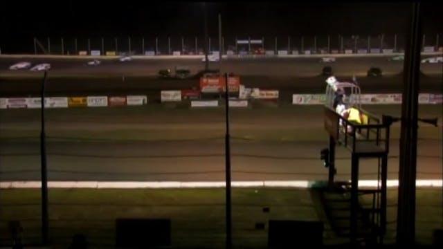 USMTS #WMDTC @ Deer Creek Speedway 07...
