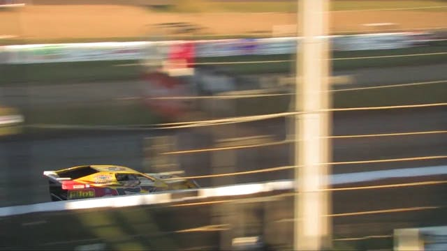USMTS Fall Jamboree Heat Highlights 1...