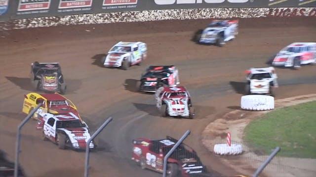 USRA Mod A-Main Lucas Oil Speedway 7/...