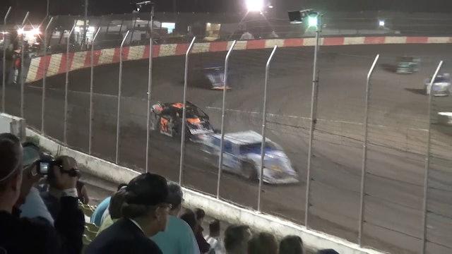 USRA B-Mod A-Main Lakeside Speedway 7/20/18