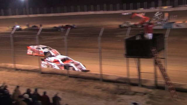 USMTS Humboldt Heat Race Highlights 0...
