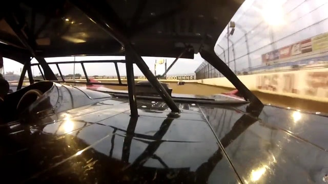 Jared Landers Show Me 100 Practice In Car