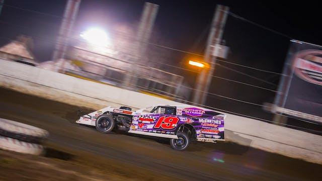 LIVE USMTS - RPM Speedway 4/26/20