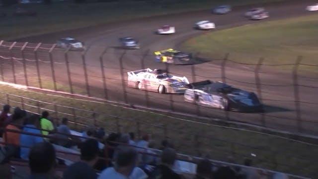 MARS A-Main Park Jefferson Speedway 0...