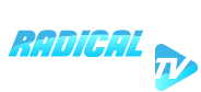 Radical Fitness TV