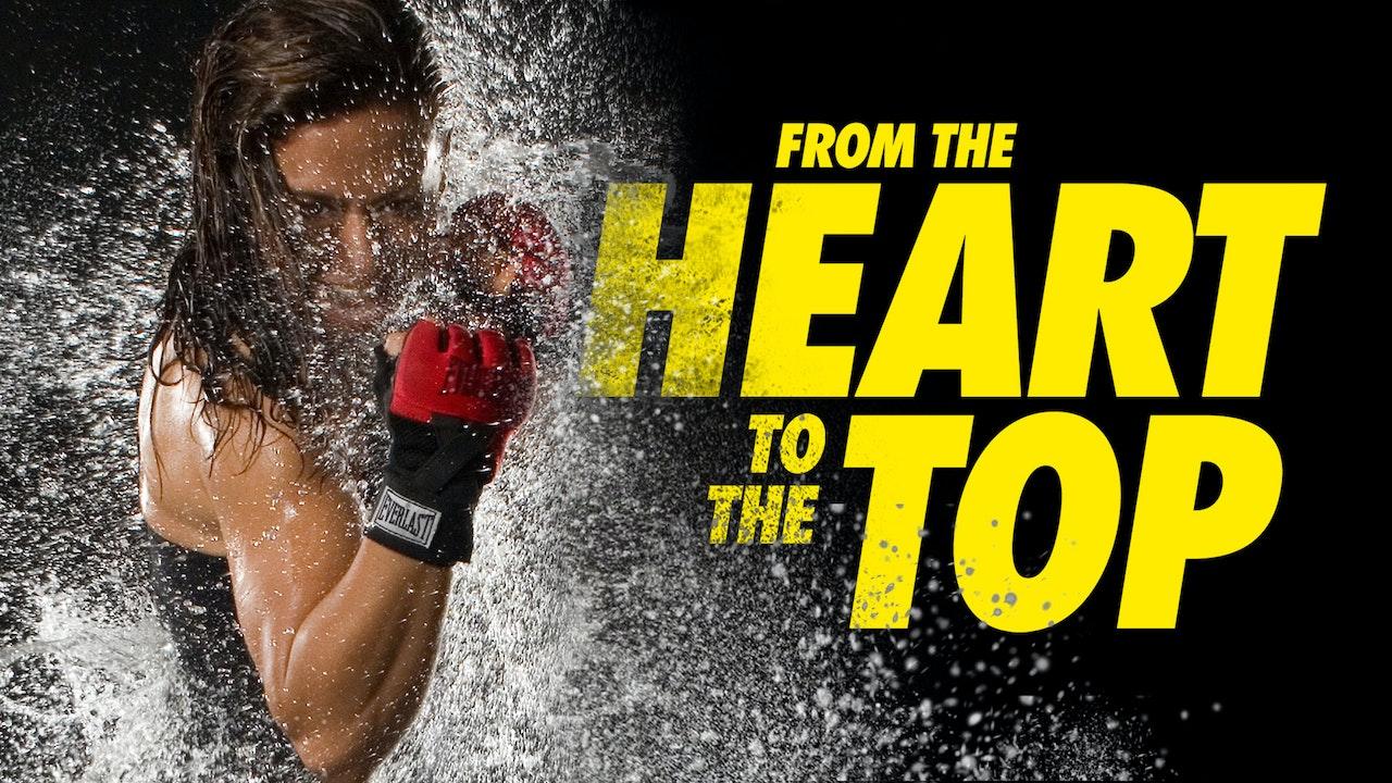 30´ FIGHT-DO free® / Kickboxing