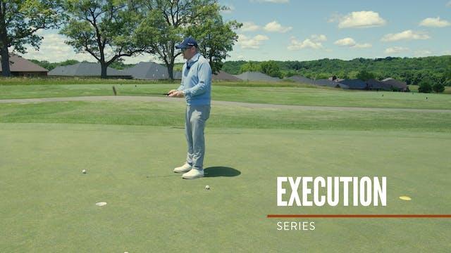 Execution Series