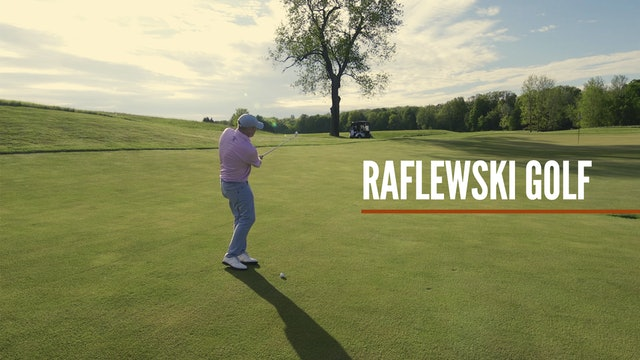 Raflewski Golf