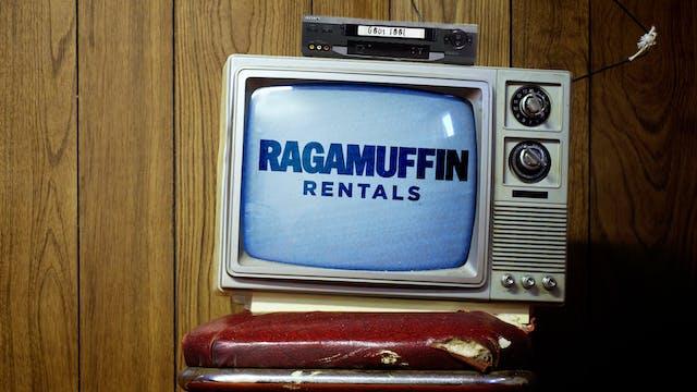 Ragamuffin Rentals