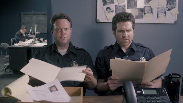 Bontrager & Gast TV Show Trailer