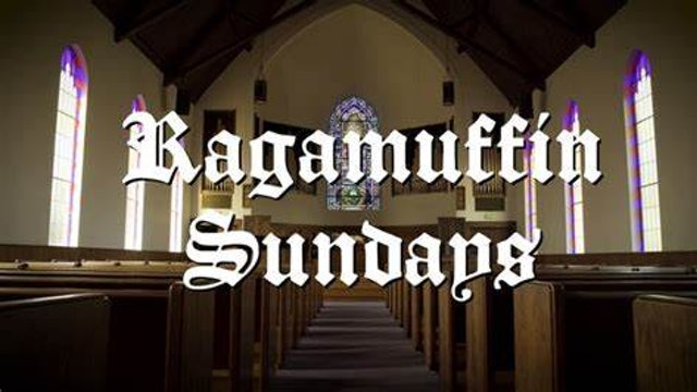 Ragamuffin Sundays S:2 E:11