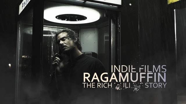 Ragamuffin TV Trailer 02