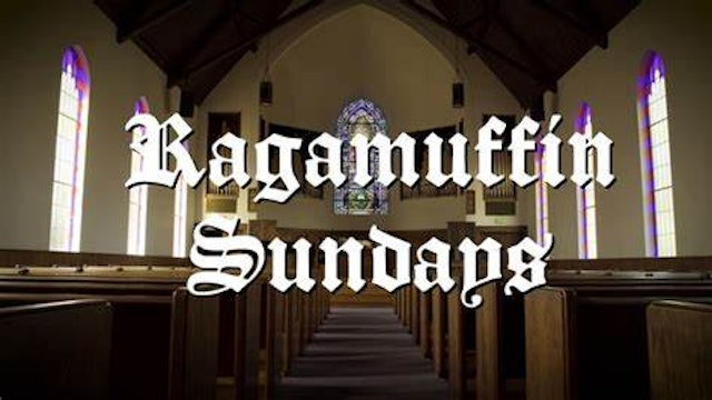 Ragamuffin Sundays S:2 E:8
