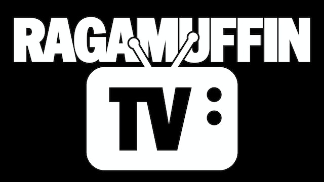 Ragamuffin TV Subscription