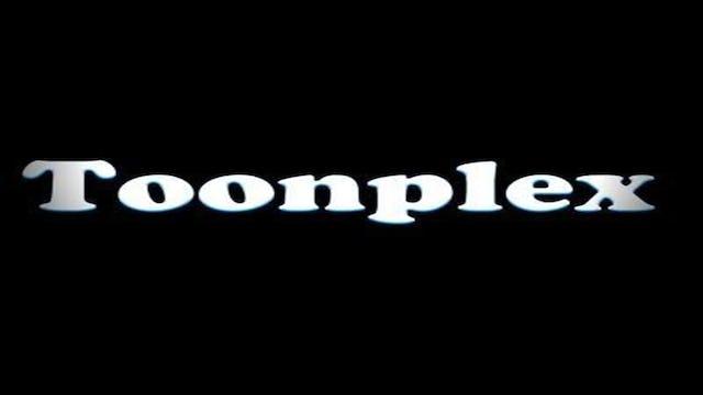 ToonPlex