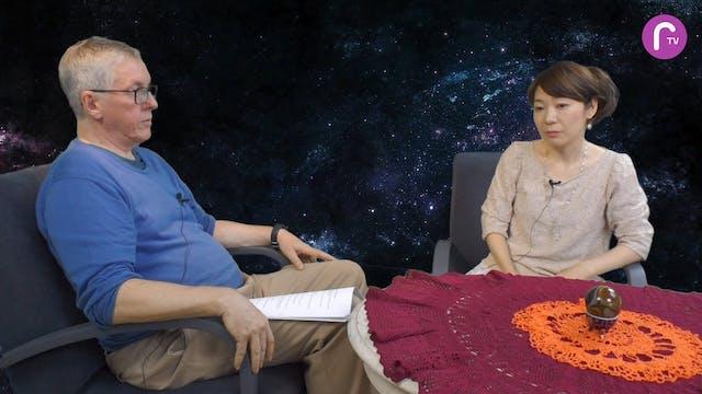 RTV presents: Remi Kanai in Pauli´s place