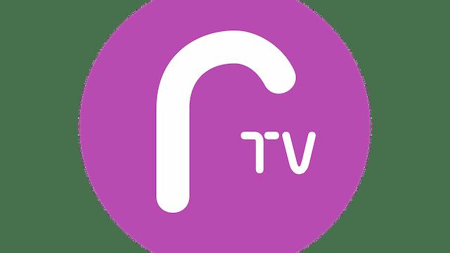 RTV - Vuokraa ohjelmiamme kolmeksi päiväksi. Katsele niin paljon, kuin ehdit!