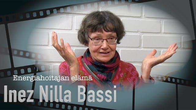 RTV esittää: Inez Nilla Bassi