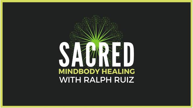 Sacred Intro