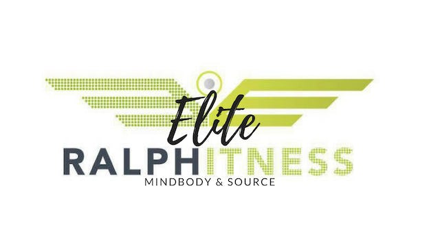 Ralphitness Elite Conference Call: Meditation Into The New Year