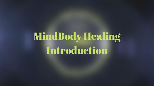 MindBody Healing Intro