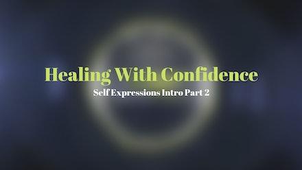 Ralphitness Elite Wellness  Lifestyle Video
