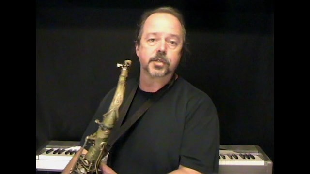 Sax Tips - Growl OK_1