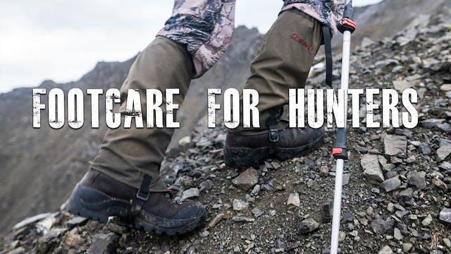 Understanding Orthotics | Foot Care F...