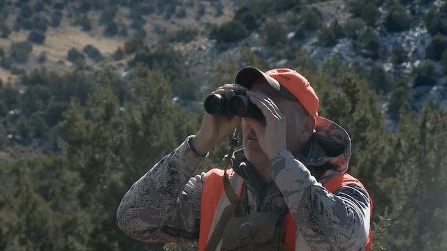 Fresh Tracks: Season 2, Episode 8 - Colorado Mule Deer
