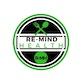 Re-Mind Academy