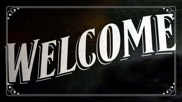 Introduction - Welcome to the Optimum...