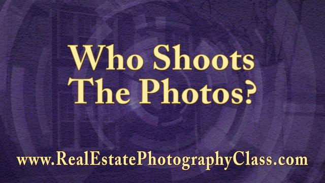 002 Who Shoots