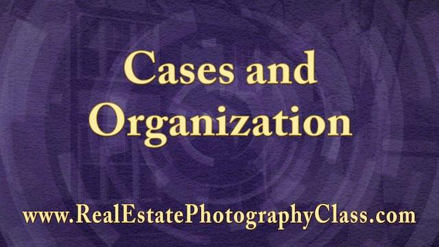 013 Cases