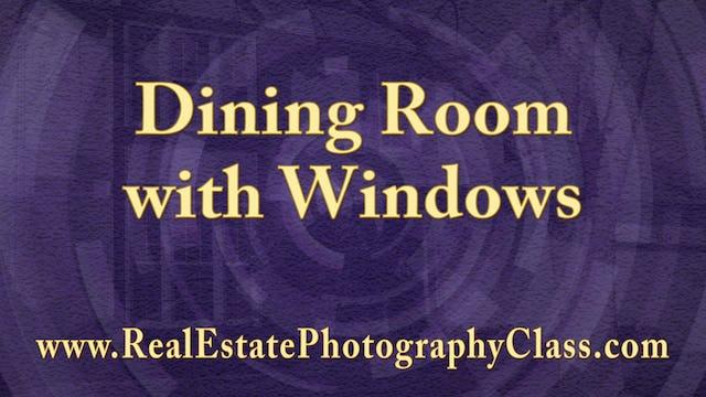 016 Dining Room