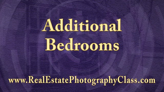 018 2nd Bedrooms