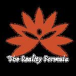 Reality Formula Live
