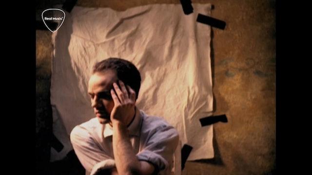 Jukebox Journey: R.E.M. - Losing My Religon