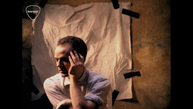 Jukebox Journey: R.E.M. - Losing My R...