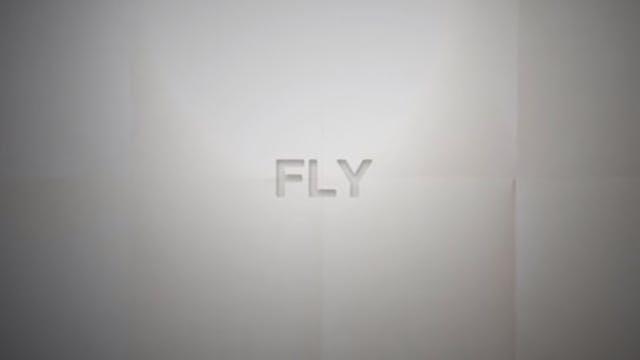 Live With: Bailey Callahan - Fly