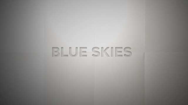 Live With: EmiSunshine - Blue Skies