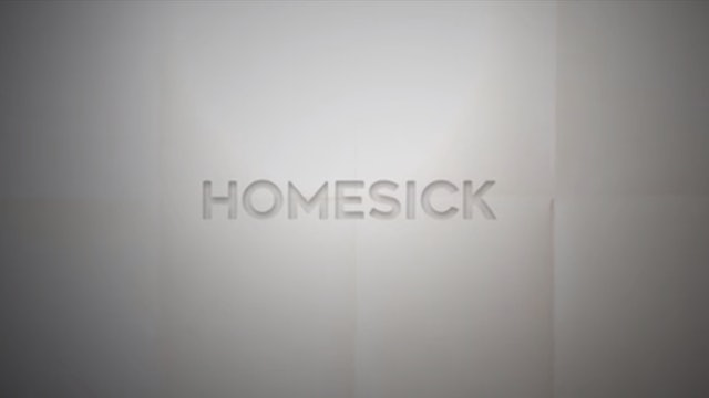 Live With: Marcus King - Homesick